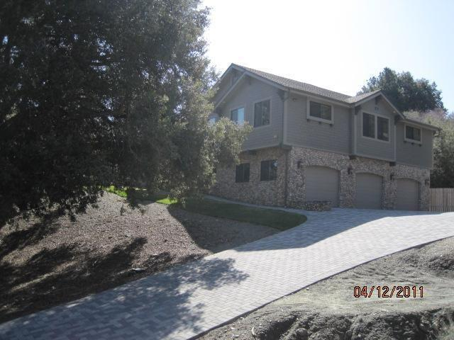 5240 Chaumont Dr, Wrightwood, 92397, CA - Photo 1 of 1