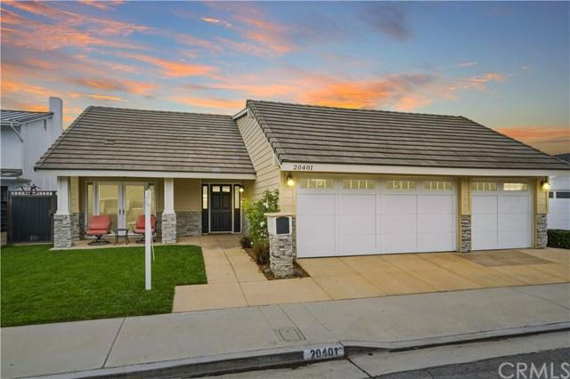 20401 Regal Cir, Huntington Beach, 92646, CA - Photo 1 of 34