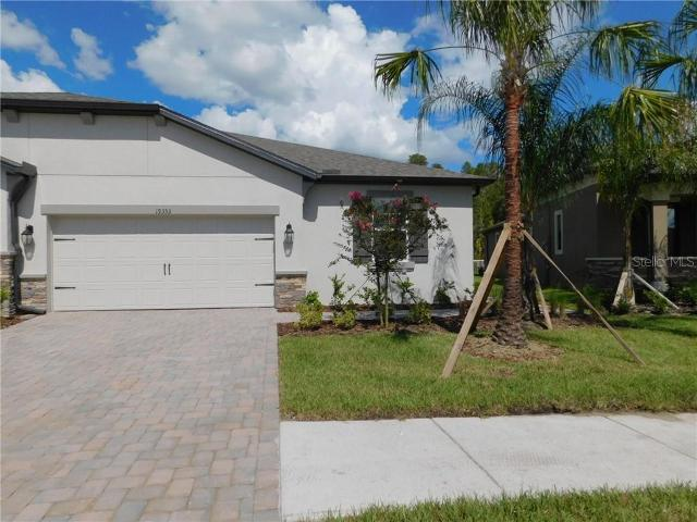 19353 Hawk Valley Dr, Tampa, 33647, FL - Photo 1 of 17