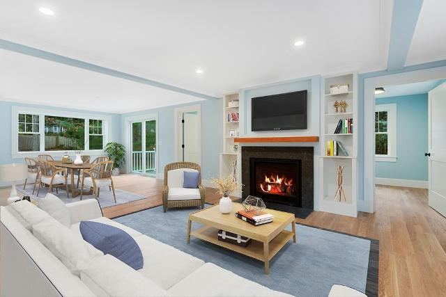 58 Evans St, Barnstable, 02655, MA - Photo 1 of 42
