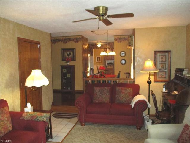 441 Goldwood, Cuyahoga Falls, 44221, OH - Photo 1 of 3