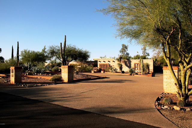 6909 Nanini, Tucson, 85704, AZ - Photo 1 of 49