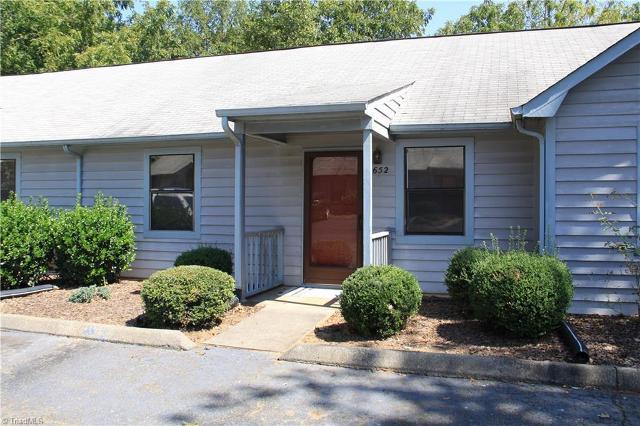 1652 Windsong, Winston Salem, 27127, NC - Photo 1 of 3