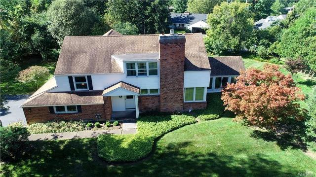 520 Forest, Amherst, 14221, NY - Photo 1 of 34