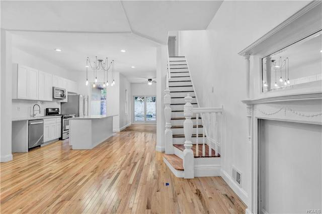 2819 Decatur Ave, Bronx, 10458, NY - Photo 1 of 27