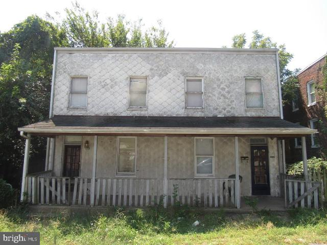 1525 Locust, Baltimore City, 21226, MD - Photo 1 of 28