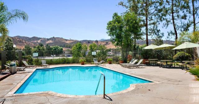 4240 Lost Hills Rd Unit 2907, Calabasas, 91301, CA - Photo 1 of 31
