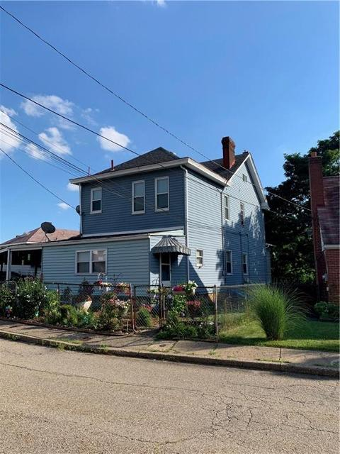 1108 Chartiers, Pittsburgh, 15220, PA - Photo 1 of 24