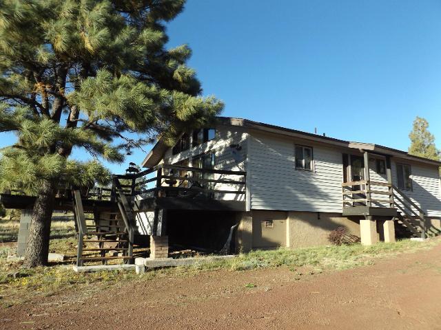 291 High Point Dr, Mormon Lake, 86038, AZ - Photo 1 of 24
