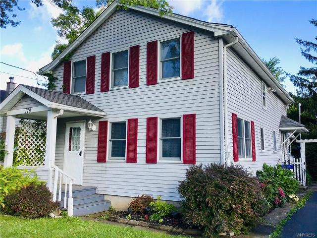 178 South, Lockport-city, 14094, NY - Photo 1 of 21