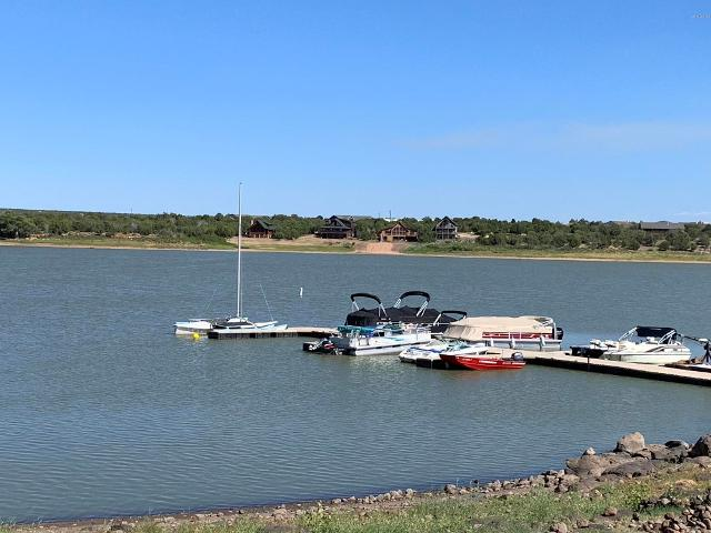 8386 Lake View, Show Low, 85901, AZ - Photo 1 of 25
