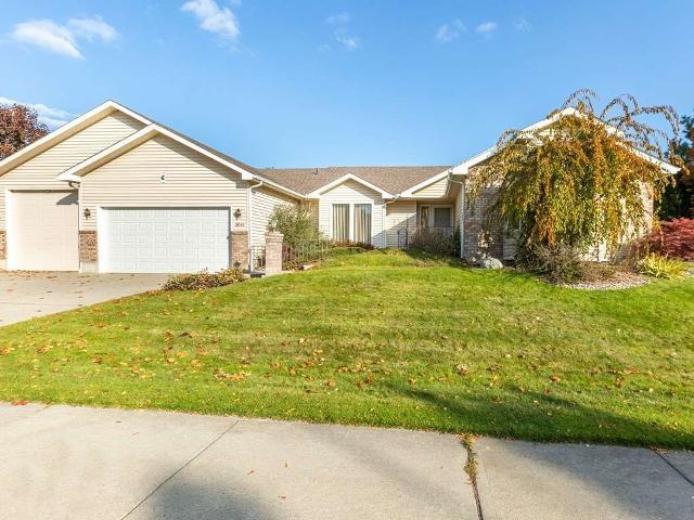 3841 Loretta, Spokane Valley, 99206, WA - Photo 1 of 20
