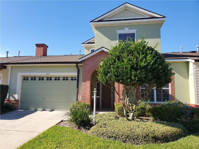 3183 Willow Brook Ln, The Villages, 32162, FL - Photo 1 of 32