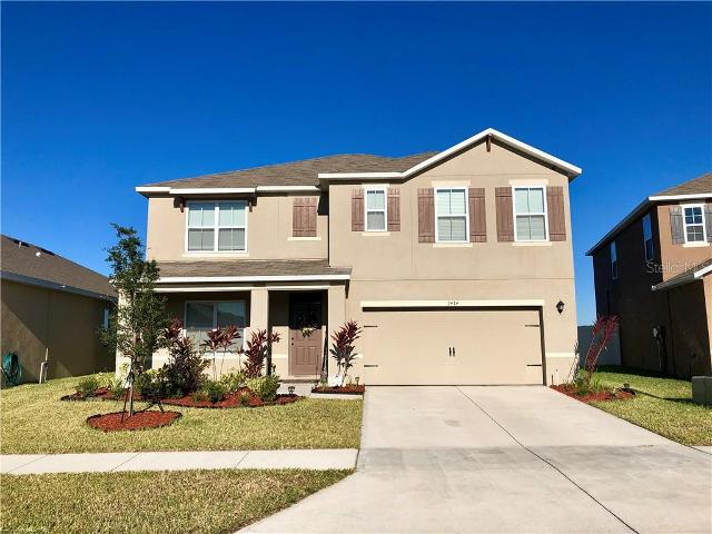 2474 Silver View Dr, Lakeland, 33811, FL - Photo 1 of 23