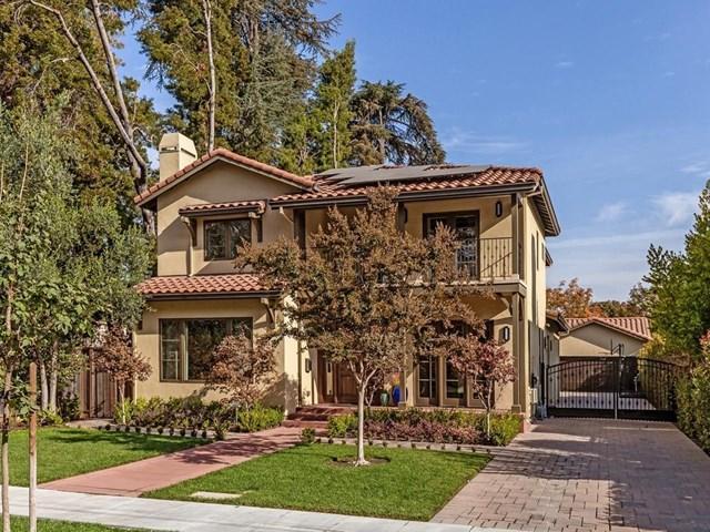 764 Morse St, San Jose, 95126, CA - Photo 1 of 37