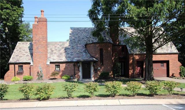 1126 Greenridge, Pittsburgh, 15220, PA - Photo 1 of 25