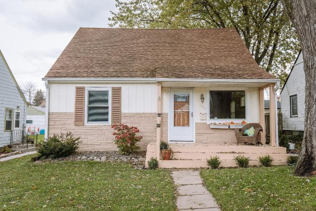 926 S 102nd St, West Allis, 53214, WI - Photo 1 of 34