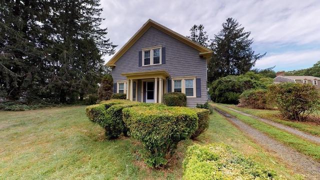 24 Bush, Dartmouth, 02748, MA - Photo 1 of 40