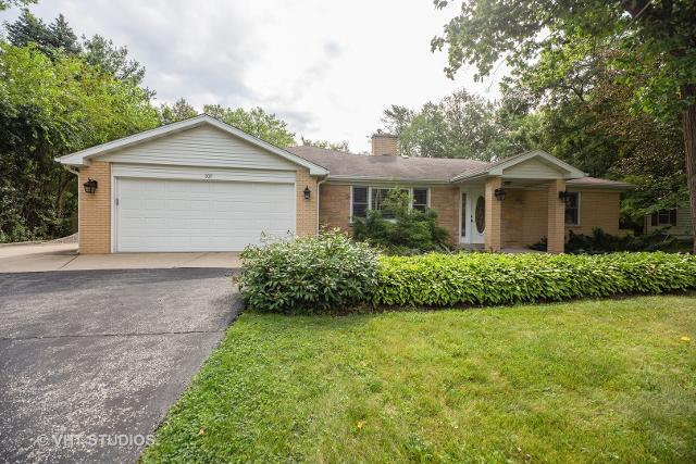 307 N Schoenbeck Rd, Prospect Heights, 60070, IL - Photo 1 of 10