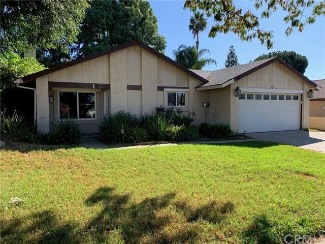 7361 Ramona Ave, Rancho Cucamonga, 91730, CA - Photo 1 of 25