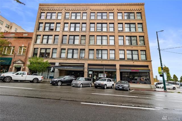 1120 Cliff Unit311, Tacoma, 98402, WA - Photo 1 of 25