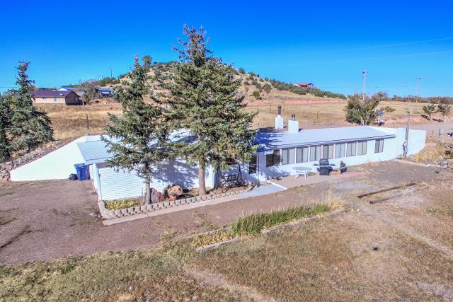 385 E Central Ave, Eagar, 85925, AZ - Photo 1 of 48