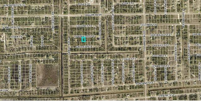 1112 Garibaldi St E, Lehigh Acres, 33974, FL - Photo 1 of 2