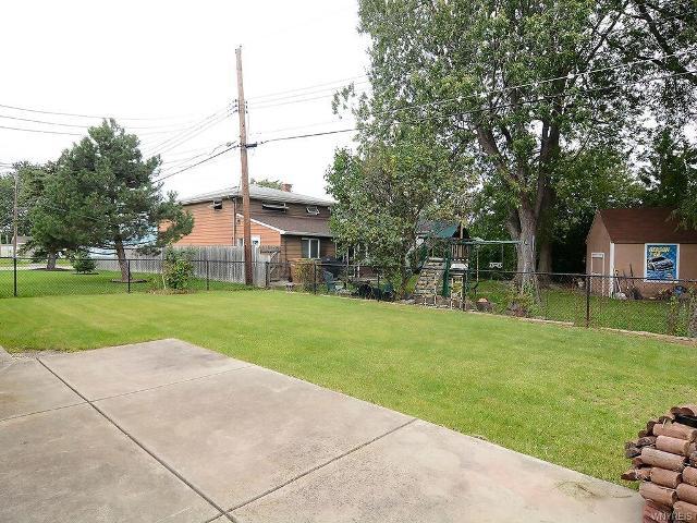 94 Mcparlin, Cheektowaga, 14225, NY - Photo 1 of 2