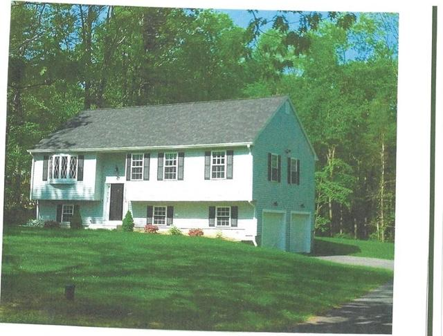 Lot 3 Old County Rd, Holland, 01521, MA - Photo 1 of 1