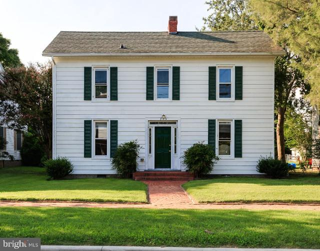 204 Federal, Snow Hill, 21863, MD - Photo 1 of 31