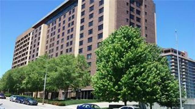 600 8th Unit10Q, Kansas City, 64106, MO - Photo 1 of 14