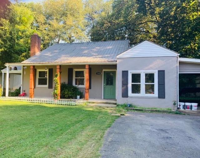 1549 Main, Lynchburg, 37352, TN - Photo 1 of 16