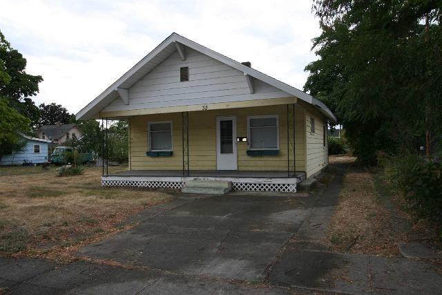 32 Walton, Spokane, 99207, WA - Photo 1 of 9