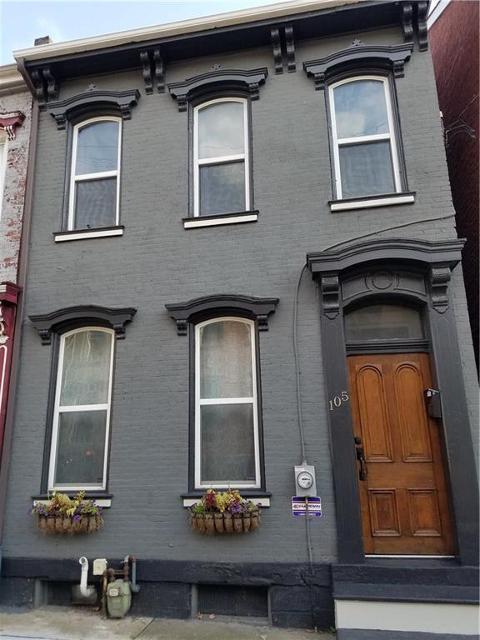105 Sampsonia, Pittsburgh, 15212, PA - Photo 1 of 24