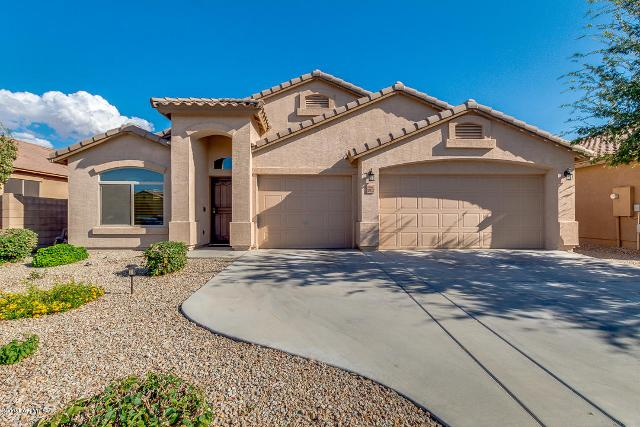 37175 Giallo, Maricopa, 85138, AZ - Photo 1 of 37