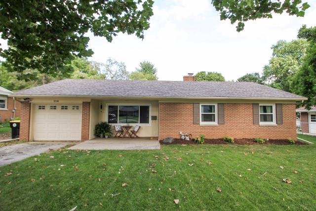 114 Eastview, Normal, 61761, IL - Photo 1 of 24