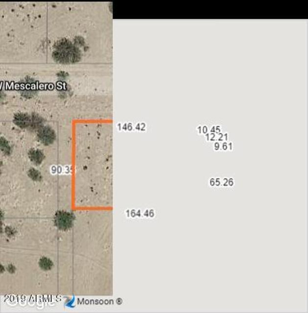 4710 N Estrella Rd, Eloy, 85131, AZ - Photo 1 of 6