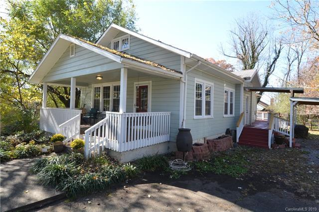 43 Lincoln Ave, Asheville, 28803, NC - Photo 1 of 34