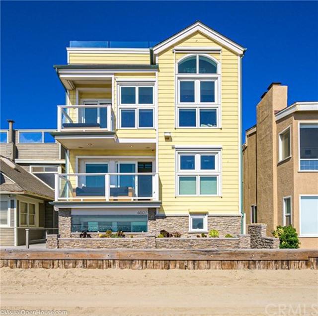 6507 Seaside, Long Beach, 90803, CA - Photo 1 of 52