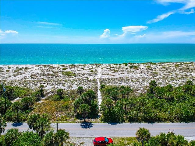461 Gulf, Placida, 33946, FL - Photo 1 of 22