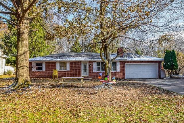 7000 Elaine Ave NW, North Canton, 44720, OH - Photo 1 of 18