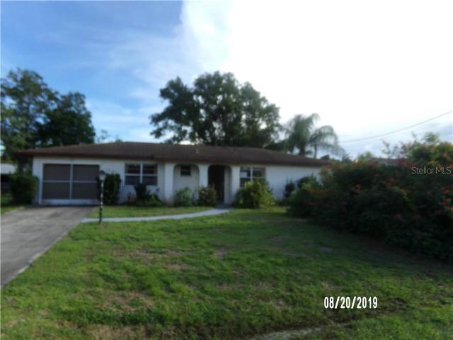1531 Carrington, Sebring, 33875, FL - Photo 1 of 11