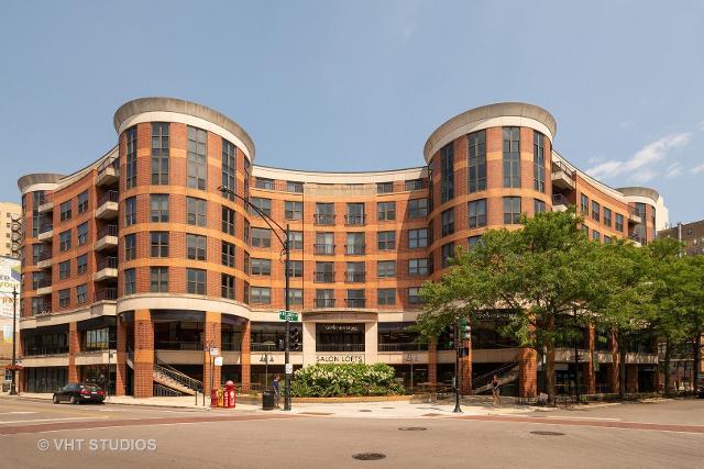 350 Belden Unit601, Chicago, 60614, IL - Photo 1 of 19