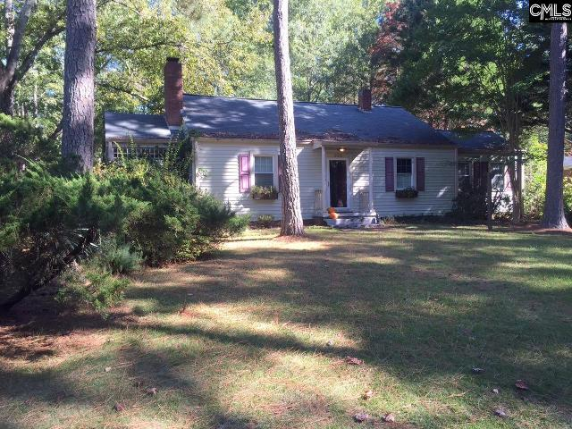303 Palmetto, Winnsboro, 29180, SC - Photo 1 of 24