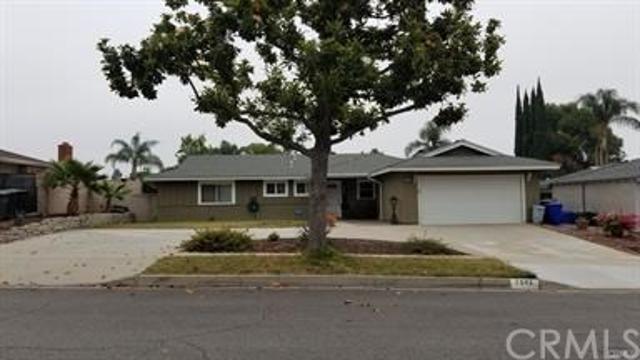 7543 Layton, Rancho Cucamonga, 91730, CA - Photo 1 of 18
