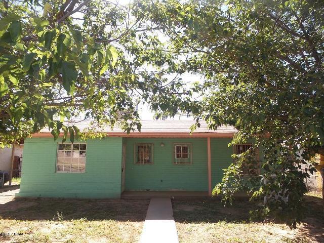 1713 E 7th St, Douglas, 85607, AZ - Photo 1 of 12