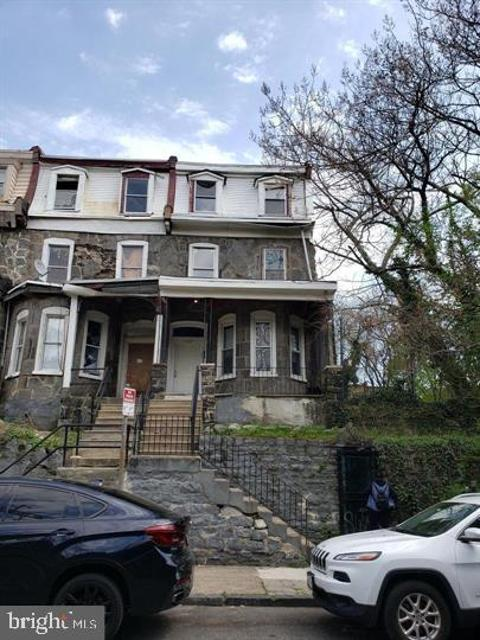 3325 19th, Philadelphia, 19140, PA - Photo 1 of 1