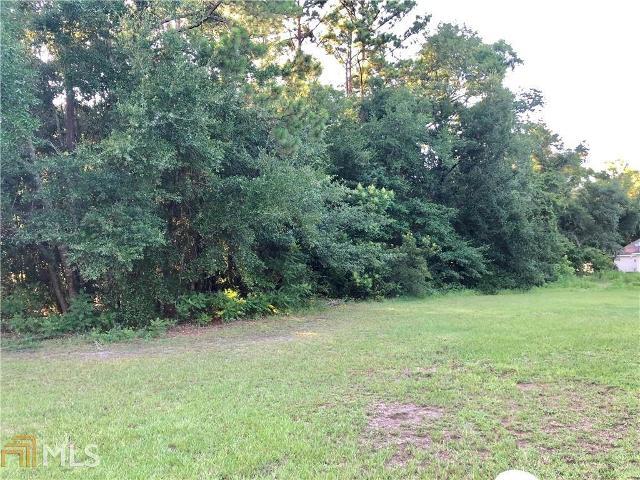 130 Willow Pond, Brunswick, 31525, GA - Photo 1 of 1
