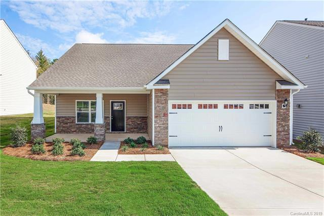 512 Mcmillan, Fort Mill, 29715, SC - Photo 1 of 12