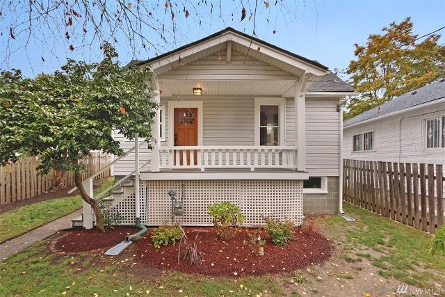 5118 Garden, Seattle, 98118, WA - Photo 1 of 18